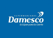 damesco