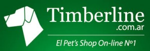 catalogo timberlineshop argentina