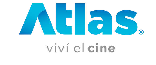 Cat Logo Atlas Cines Argentina Cat Logos De Argentina